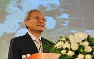 关注上海2012纺织服装高峰论坛