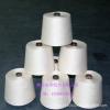 优质全棉纱6支7支8支9支10支环锭纺在机稳定供应纯棉粗织纱